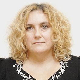 Anna Bogucka-Kocka