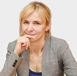 Sylwia Sulima